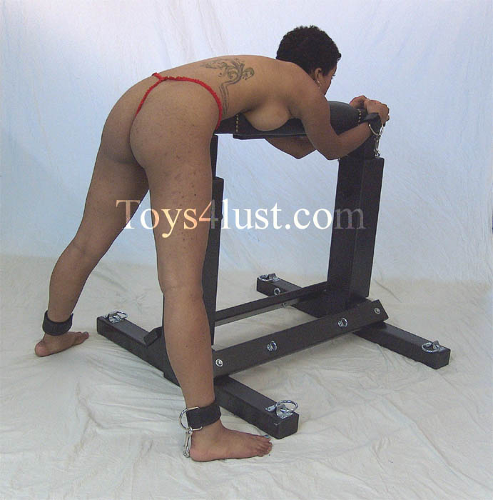 Wholesale bdsm furnituer phrase... super